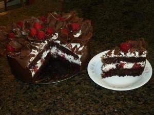 full_4228_54164_Cake_2